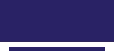 pultek logo